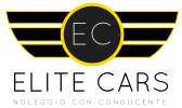 www.elitecars.it