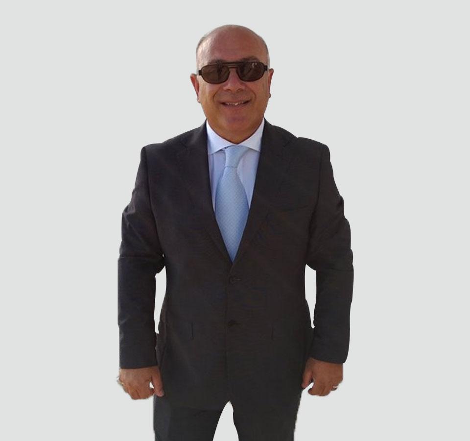 Nino Petrella